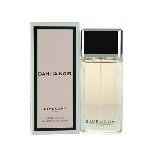 parfums-givenchy-dahlia-noir-edp-vapo-30-ml-1er-pack-1-x-30-ml