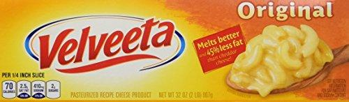 kraft-velveeta-cheese-906g-aus-den-usa