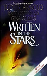 Written In The Stars by Judith Arnold (2001-12-01)