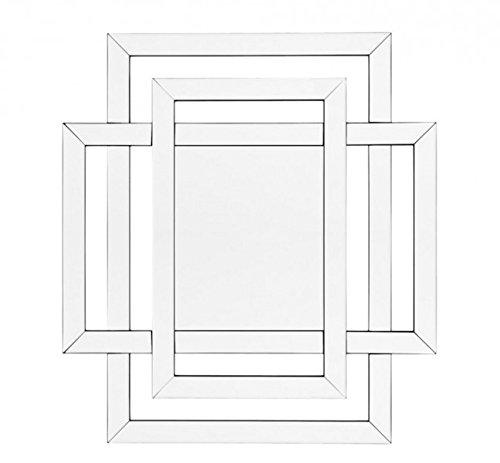 Casa-Padrino-Designer-Luxury-Wall-Mirror-100-x-H-110-cm-Luxury-Hotel-Mirror