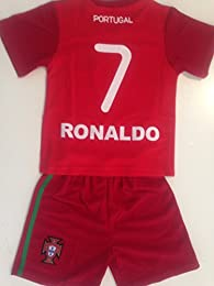 survetement equipe de Portugal vente