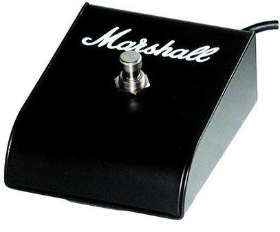 Marshall PEDL00040 Fußtaster