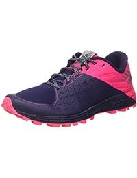 New Balance Vazee Summit V2, Zapatillas de Running para Asfalto para Mujer