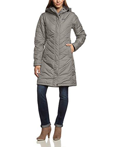 jack-wolfskin-crystal-iceguard-womens-coat-grey-grey-heather-sizexs