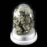 Pyrite Energy Dome by CrystalAge preisvergleich bei billige-tabletten.eu