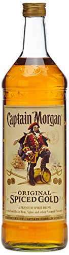 captain-morgan-original-spiced-gold-grossflasche-rummischgetrank-1-x-3-l