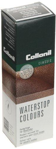 collonil-waterstop-33030001008-lucido-da-scarpe-unisex-adulto-grigio-gris-moyen-taglia-unica