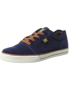 DC Shoes Tonik - Schuhe für Jungen ADBS300262