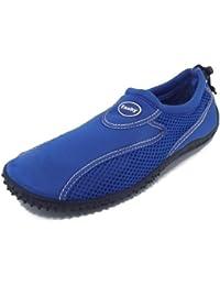 Fashy Cubagua, Aqua Shoes unisexe