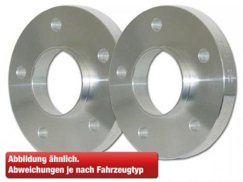 elarg-de-voie-offroad-larg-20-mm-pour-porsche-boxster-type-986-987