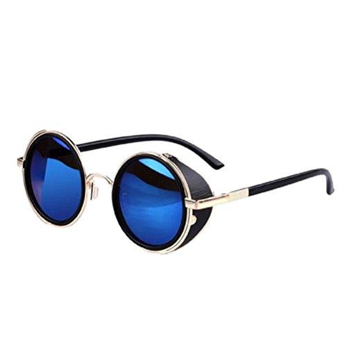 gafas-sol-unisexxinantime-hombre-mujere-gafas-redondo-steampunk-vintage-retro-b