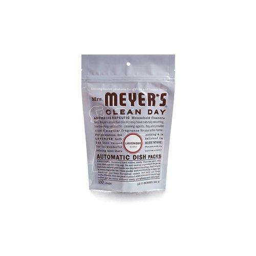 confezione-di-1-x-mrs-meyer-da-auto-dishwash-packs-lavanda-360-gram