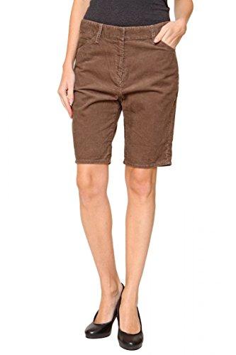 isabel-marant-shorts-short-cargo-celia-femme-couleur-brun-taille-34