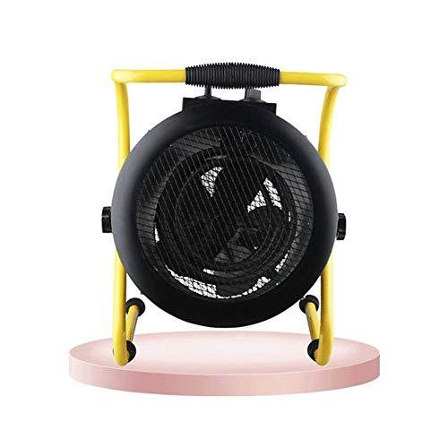 EXAB Hornos Electricos | Portable 15Kw 5Kw 3Kw Tres Fase Gran Espacio...
