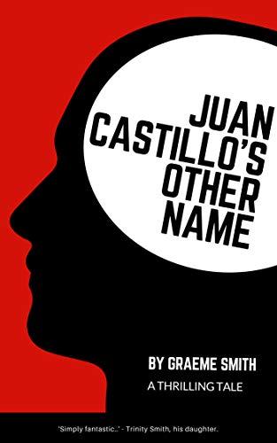 Juan Castillos Other Name