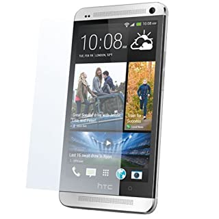 HTC 66H00126-00M - Protector de pantalla (B00BFM4SIW) | Amazon price tracker / tracking, Amazon price history charts, Amazon price watches, Amazon price drop alerts