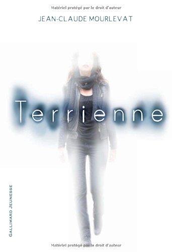 """<a href=""""/node/3576"""">Terrienne</a>"""