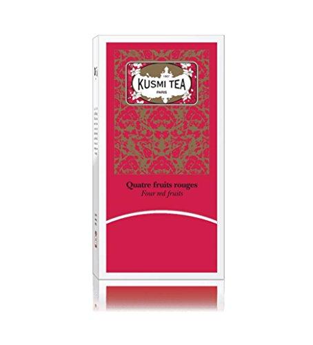 kusmi-tea-paris-four-red-fruits-backofen-roten-fruchten-nachfullpackung-mit-25-teebeuteln-fur-gesche