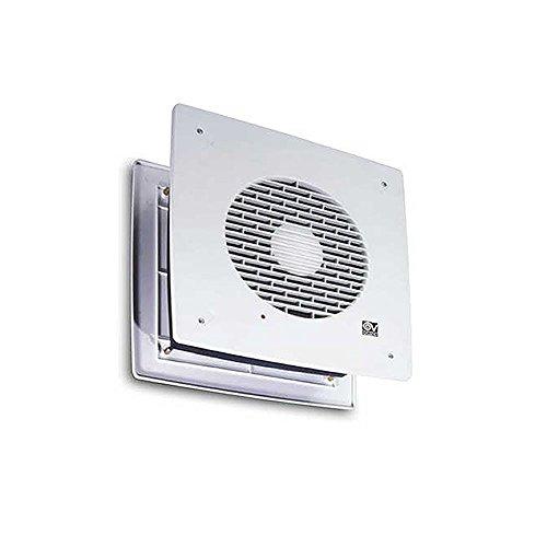 Ventilador empotrable para pared Vario 230/9hasta 860M³/h en varios modelos, V 230/9...