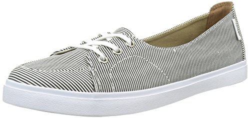 Vans-Wm-Palisades-Sf-Baskets-Basses-Femme