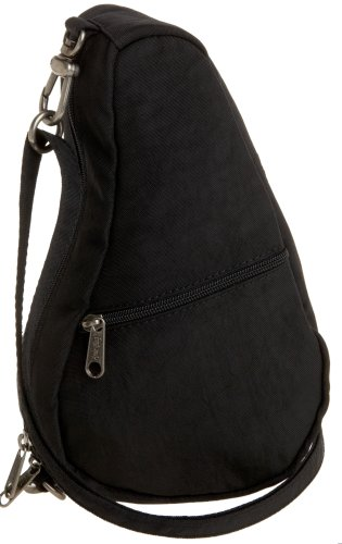 healthy-back-bag-messenger-bags-6100-black