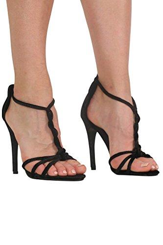 pilotr-samt-twist-band-slinky-high-heel-sandaletten-in-schwarz-grosse-38