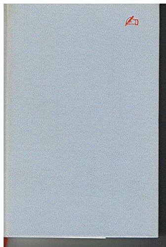 Ursache und Wirkung: ein typografischer Roman Buch-Cover