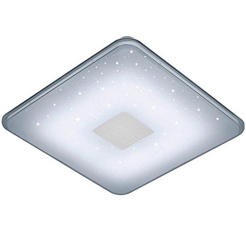 etoiles-de-carter-variateur-30-watt-led-plafond-lampe-lumiere-commutable-carres-eek-a-trio-628613001