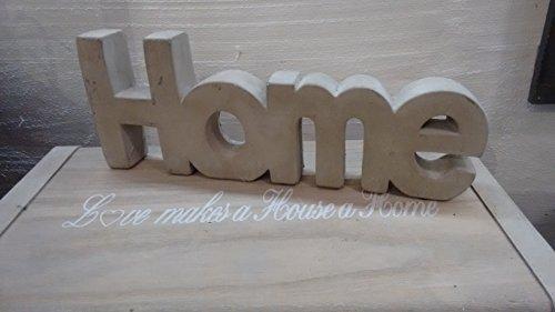 home-schriftzug-beton-zement-stein-buchstaben-grau-im-shabby-landhausstil-von-landgefuhl