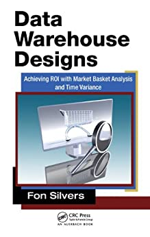roi and variance analysis Research & business analysis variance analyses financial modeling senior manager, financial planning & analysis and operations managed the complete inventory budget for the market and realized a 100% return on investment (roi.