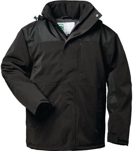 Softshell chaqueta de Marte
