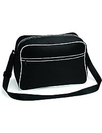 BagBase , Sac pour femme à porter à l'épaule