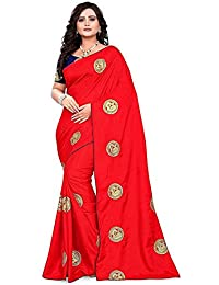 d94a72a294d04 Silk Women s Sarees  Buy Silk Women s Sarees online at best prices ...