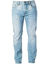 Rip Curl RELAXED DENIM, MAN, Color: SUPER STONE, Size: 31