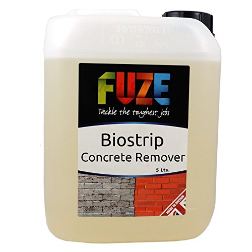biostrip-concrete-remover-5-litres-safe-to-use-concrete-cement-and-mortar-cleaner