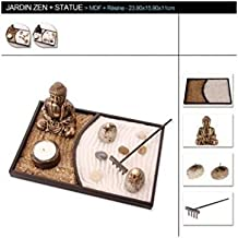 Rateau jardin zen - Rateau jardin zen ...