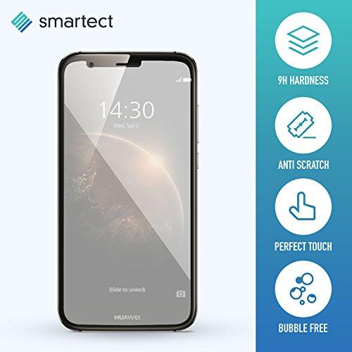 smartect-huawei-g8-gx8-protecteur-dcran-dune-haute-qualit-en-verre-tremp-gorilla-glas-avec-duret-9h-