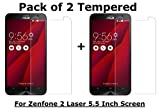 M.G.R Asus Zenfone 2 Laser Ze550Kl 5.5 (...