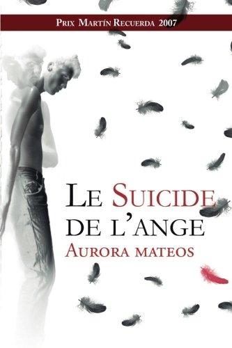 Le suicide de l´ange