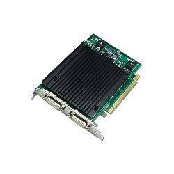PNY VCQ440NVS-X16-PB Quadro NVS 440 PCI Professional Graphic Card