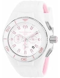 Montre bracelet - Femme - TechnoMarine - 113012