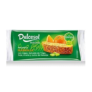 DULCESOL Bizcochitos...