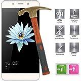 All Phone Store Displayschutz aus Hartglas 9H Standar für HISENSE C1