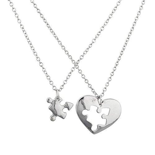 lux-accessoires-silvertone-missing-puzzle-pieces-a-la-breloque-coeur-collier-femme-2