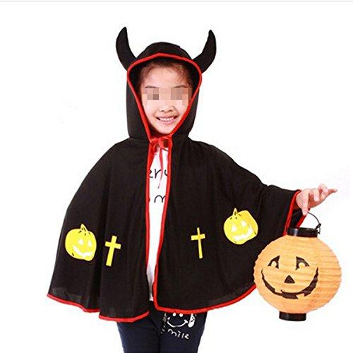 Halloween Kinder Cosplay Verkleiden Sich Prom (Kostüme Kinder Deluxe Prom)