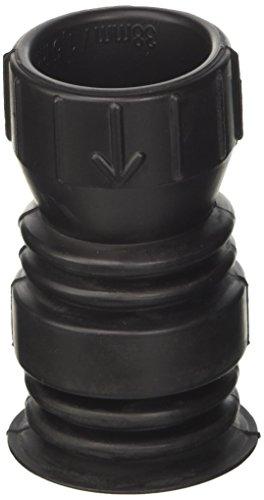WEGU-GFT Lichtschutzblende ZF-Okular, 38 mm, 790077