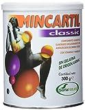 Soria Natural Mincartil Classic - 300 gramos