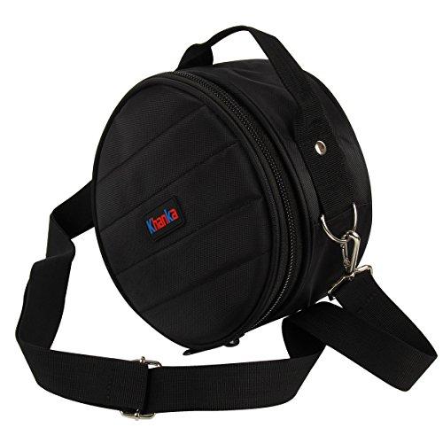 Khanka Universal Reise Lagerung Tasche