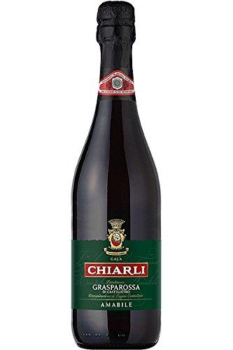 Chiarli-Lambrusco-Grasparossa-di-Castelvetro-Amabile-075-L