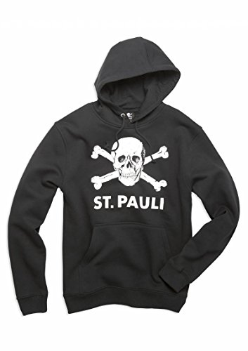 2ed2178de St pauli girl the best Amazon price in SaveMoney.es